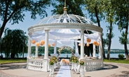 Long Island Wedding Venues