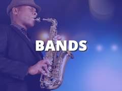 Bands-