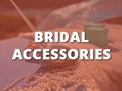 Bridal Accessories-