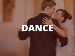 Dance-