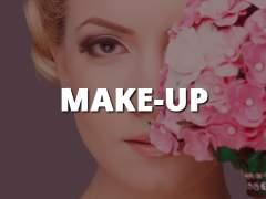Make-Up-