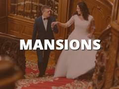 Mansions-