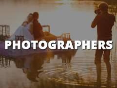 Photographers-