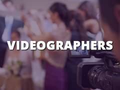 Videographers-