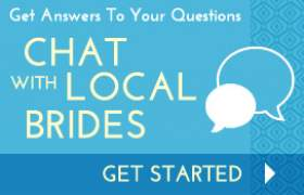 Chat With Local Brides