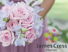 James Cress Florist-James Cress Florist