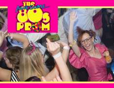 Awesome 80's Prom-Awesome 80's Prom