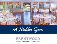 Brentwood Country Club-Brentwood Country Club