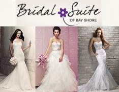 Bridal Suite of Bay Shore-Bridal Suite of Bay Shore