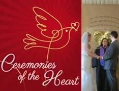 Ceremonies of the Heart-Ceremonies of the Heart