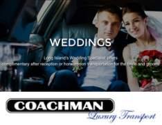 Coachman Luxury Transport-Coachman Luxury Transport