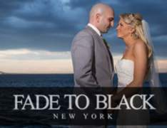 Fade to Black New York-Fade To Black New York