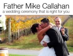 Father Michael Callahan-Father Michael Callahan