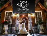 Fox Hollow Catering-Fox Hollow Catering