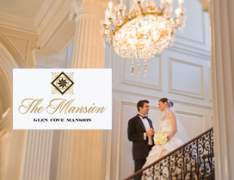 Glen Cove Mansion-Glen Cove Mansion