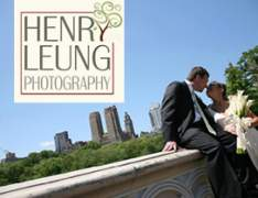 Henry Leung Photography-Henry Leung Photography