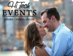 Hi Tech Photography Events-Hi Tech Photography Events