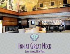 Inn at Great Neck-Inn at Great Neck