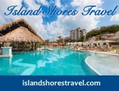 Island Shores Travel-Island Shores Travel