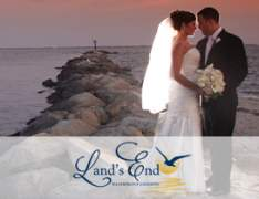 Land's End-Land's End