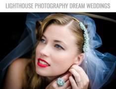 Lighthouse Photography-Lighthouse Photography