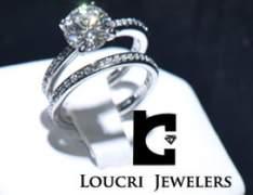 Loucri Jewelers-Loucri Jewelers