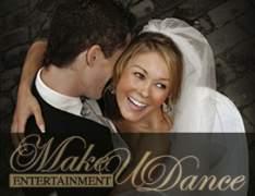 MakeUDance Entertainment-MakeUDance Entertainment