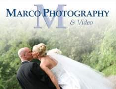 Marco Photo-Marco Photo