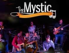 Mystic Music-Mystic Music