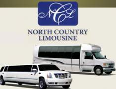 North Country Limousines-North Country Limousine
