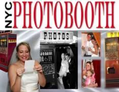 NYC Photobooth-NYC Photobooth