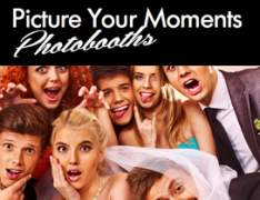 Picture Your Moments-Picture Your Moments