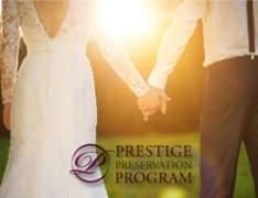 Prestige Preservation-Prestige Preservation