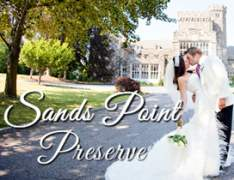 Sands Point Preserve-Sands Point Preserve
