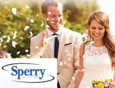 Sperry Federal Credit Union-Sperry Federal Credit Union