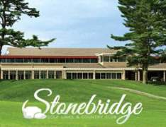 Stonebridge Country Club-Stonebridge Country Club