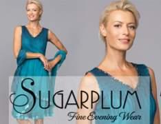 Sugarplum-Sugarplum