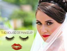 The House of Makeup-The House of Makeup