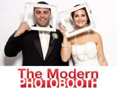TheModern Photobooth-The Modern Photobooth