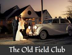 The Old Field Club-The Old Field Club