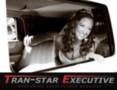 Tran-Star Executive Transportation Services-Tran-Star Executive Transportation Services