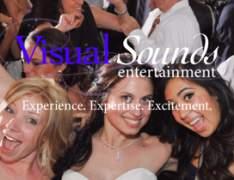 Visual Sounds Entertainment-Visual Sounds Entertainment