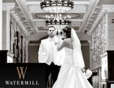 Watermill Caterers-Watermill Caterers