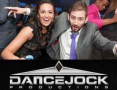 Dancejock Productions-Dancejock Productions