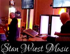 A. Stan Wiest Entertainment Group-A. Stan Wiest Entertainment Group