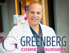 Greenberg Cosmetic Surgery-Greenberg Cosmetic Surgery
