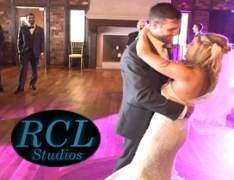 RCL Studios-RCL Studios