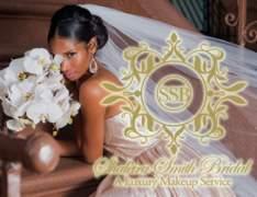 Shaleira Smith Makeup-Shaleira Smith Bridal