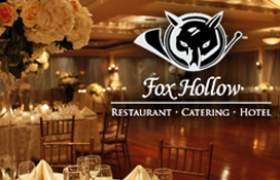 Fox Hollow Catering