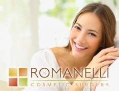 Romanelli Cosmetic Surgery-Romanelli Cosmetic Surgery